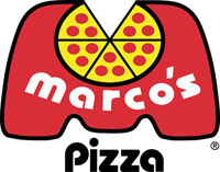 Marco&#39s Pizza