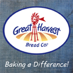 Great Harvest Bread Co. Catering